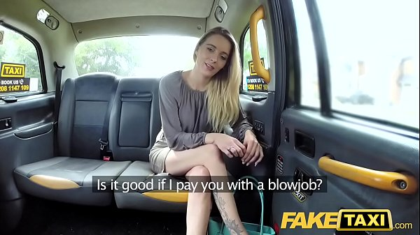 Fake taxi, Driver, Fake driver, Taxi fake, Fake taxy, Fake taxi driver