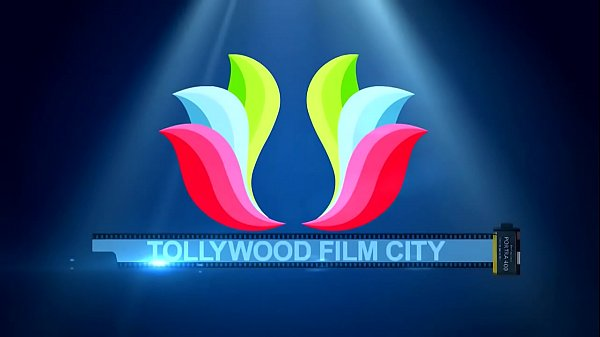 Telugu, Full movies, Latest, Movie full, Trisha, Full movi