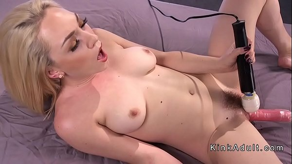 Long fuck, Blonde solo, Solo blonde, Long legged, Leggings fuck, Solo fuck
