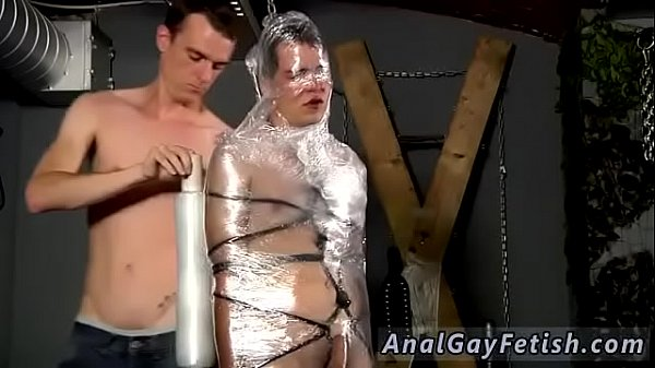 Swing, Swinging, Gay toy, Boy toy, Bondage boy, Near