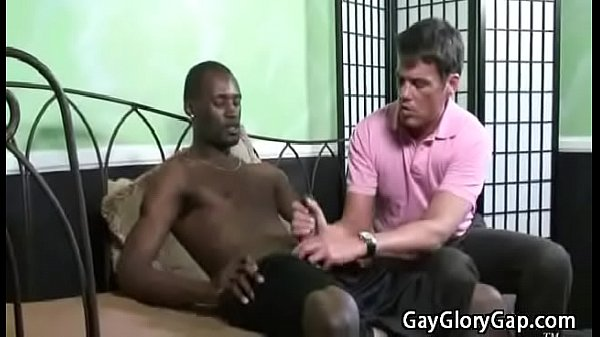 White and black, Boy handjob, Teen and black, Black and white gay, Teen handjobs, Gay sucking