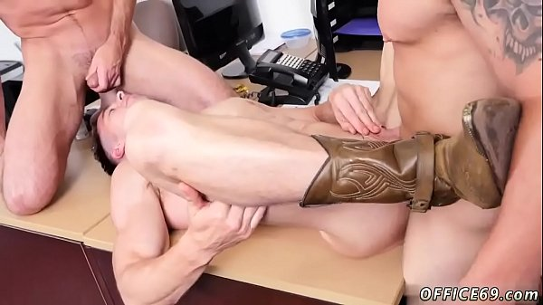 Big ass, Gay ass, Xxx porn, Big porn, Porn xxx, Big ass gay