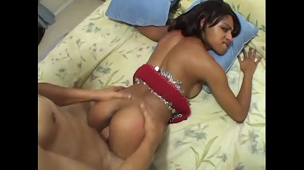 Painful, Painful anal, Pain anal, Painfully, Full anal, Painful sex