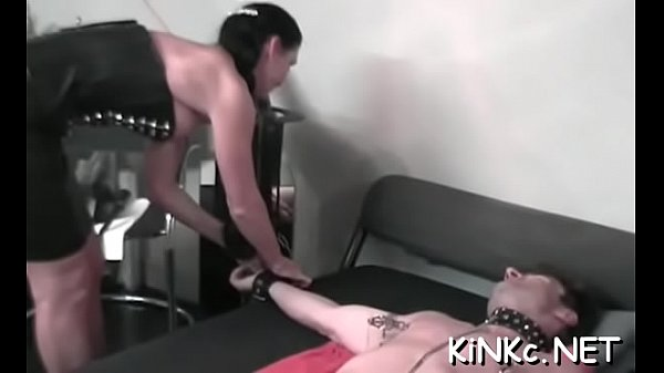 Slave, Perverted, Female slave