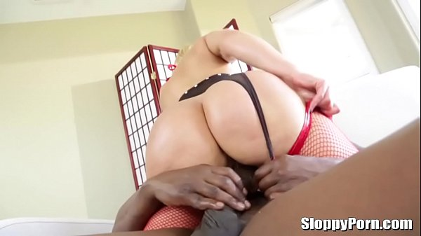 Interracial, Lexington steele, Steele, Lexington, Monroe, Lexington steel