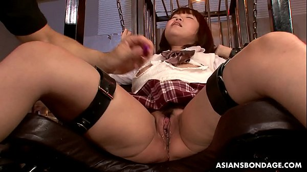 Asian squirt, Asian squirting, Asian schoolgirl, Bush, Asian toy, Squirt asian