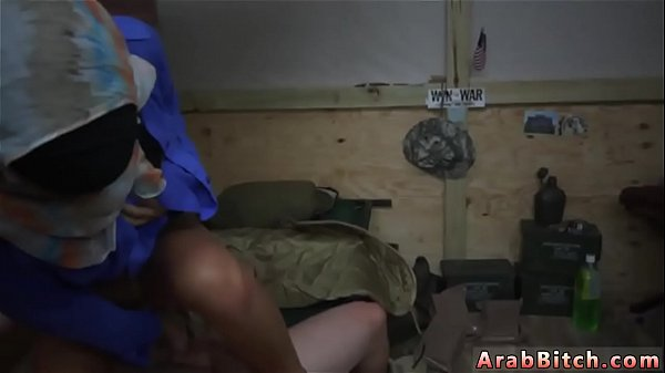 Operation, Pussy show, Running, Arab family, Arab pussy, Operate