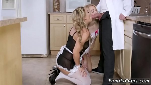 Cum inside, Daughter anal, Daddy daughter, Daddy and daughter, Cumming inside, Daddy anal