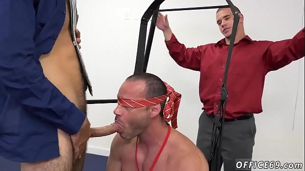 Enema, Dick, Enemas, Gay enema, Xxx video, Enema gay