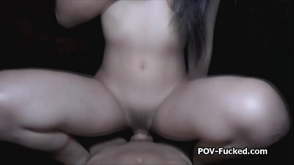 Asian big tits, Asian tits, Asian big, Asian beauty, Beautiful tits, Teen tits