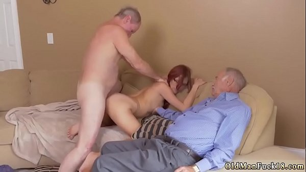 Boss wife, Old boss, Amateur wife, Wife boss, Watch wife, Wife gang