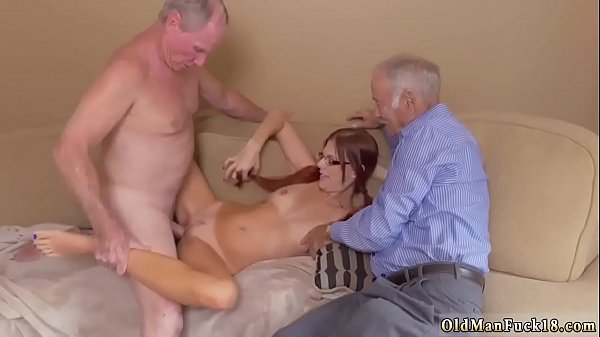 Old boss, Boss wife, Amateur wife, Watch wife, Wife boss, Wife gang