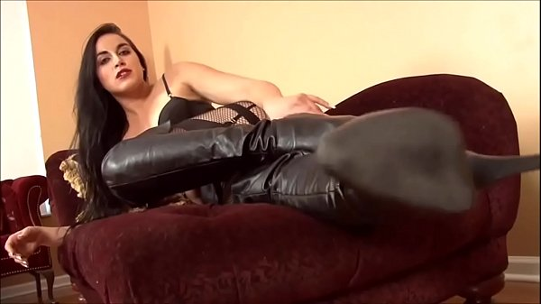 Boots, Boot, Femdom pov, Boots worship, Boot worship, Femdom boots