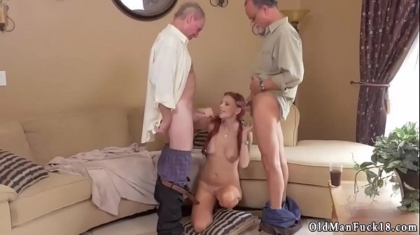 Old young, Cum inside pussy, Young and old, Trip, Old pussy, Inside pussy