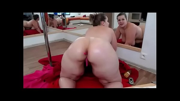 Amateur, Nude, Webcam bbw, Bbw webcam, Amateur bbw, Adorable