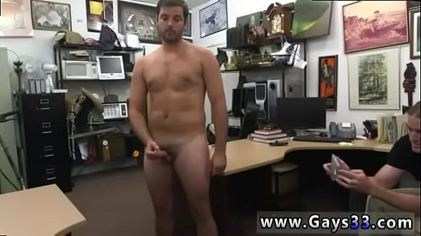 Homemade, Gay homemade, Older man, Older gay, Young amateur, Amateur homemade