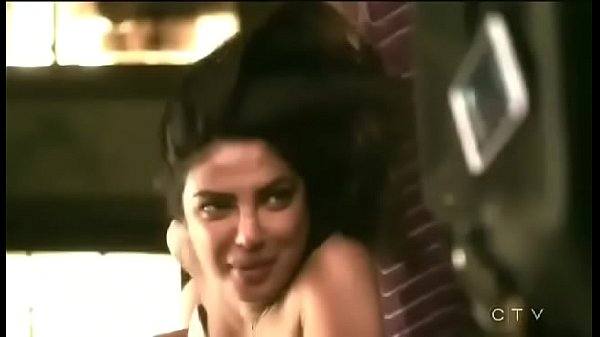 Bollywood, Priyanka chopra, Sex hot, Priyanka, Bollywood sex, Chopra