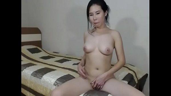 Asian show, Asian slut, Naked show, Asian naked, Show pussy, Shaved asian