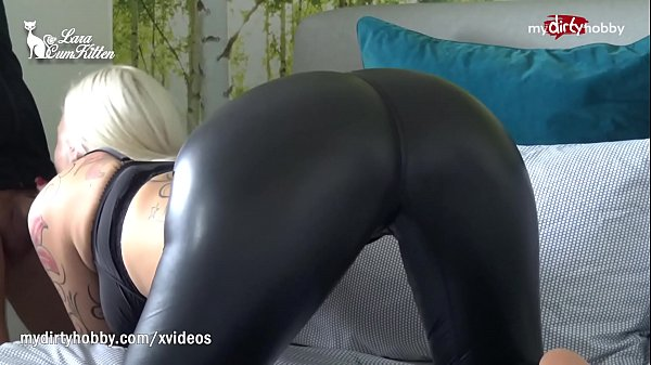 Leather pants, Pant, My dirty hobby, Fuck my ass, Dirty ass, Pants fuck