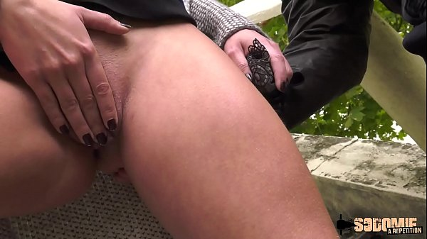 Lactation, Lactating, Ass fuck, Lactate, Lactating fuck, Milf outdoor
