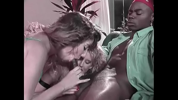 Anal threesome, Martin, Sean michaels, Analized