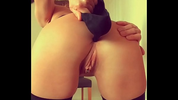 Banana, Fail, British milf, Milf dp, Asses, Dp milf