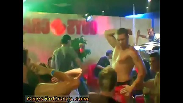 First time anal, First time sex, Group anal, Anal group, Gay groups