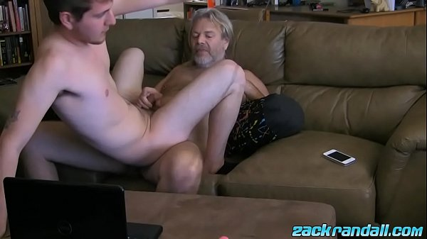 Old daddy, Naughty, Daddy old, Old cock, Old suck, Cock old