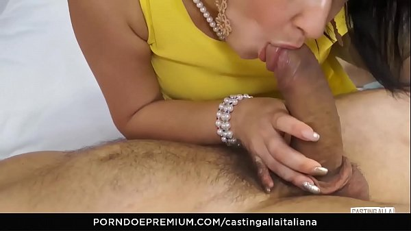 Anal casting, Casting anal, Romanian, First fuck, First casting, Romanian anal
