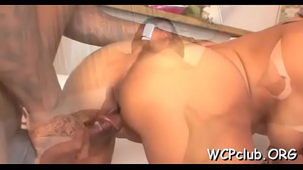 Interracial anal, Amazing, Anal interracial, Analized
