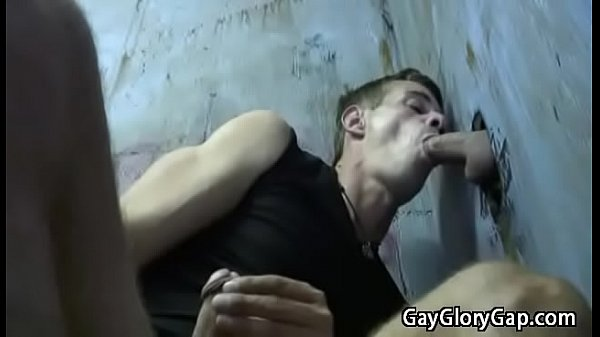 Black, Gay handjob