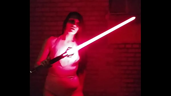 Star, Wonderful