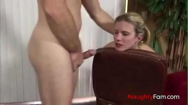 Mom anal, Forced mom, Mom forced, Force mom, Son forced mom, Anal mom