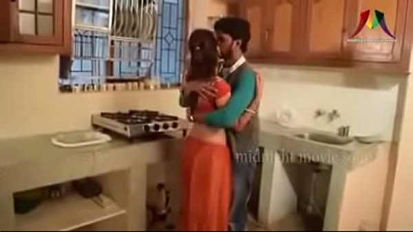 South indian, Indian hot sex, Navel, South indian sex, Hot indian sex, South indians