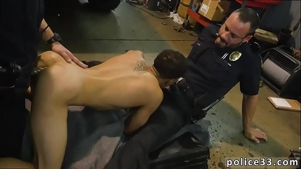Police, Gay office, Gay police, Men hairy, Hairy office, Hairy men