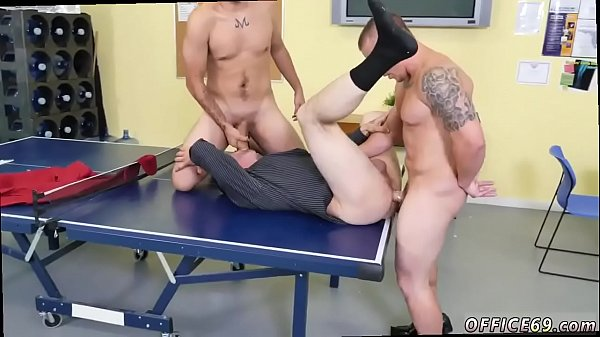 Beauty sex, Cpr, Gay deepthroat, Beauty boy, Beautiful young, Ping