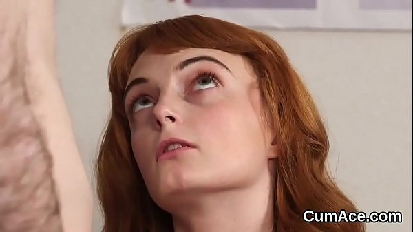 Swallow, Beautiful face, Faces, Cumshot face, Swallow cumshot, Sexy faces