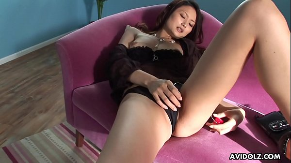 Pussy rubbing, Sex with toy, Rub pussy