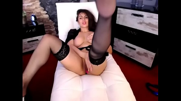 Pussy show, Sexy handjob, Girl show pussy, Girl show
