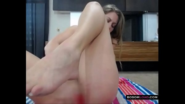 Cam squirt, Squirt cam, Squirting girl