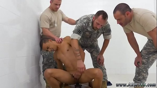 Muscle, Military, Sweaty, Military gay, Gay military