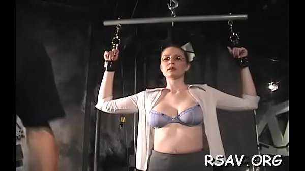 Tits, Therapy