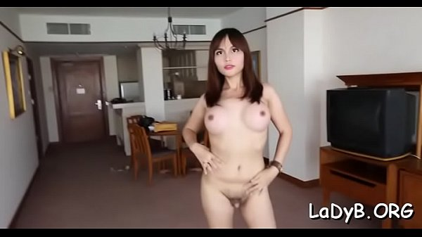 Tranny, Asian tranny, Asian rough, Tranny asian, Backdoor