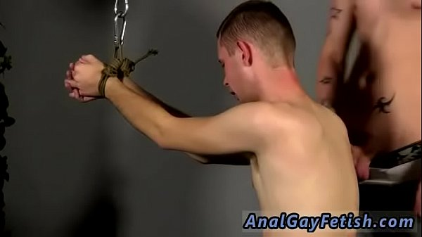 Bondage, Gay slave, Sex slave, Slave boy, Gay hard, Bondage gay