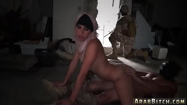 Delivery, Arab anal, Anal arab, Arabic anal, Arab fuck, Student anal