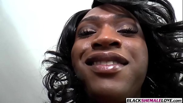 Wet pussy, Ebony shemale, Shemale pussy, Shemale fuck female, Shemale female, Fuck shemale