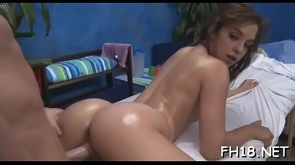First time anal, Beautiful anal, Beauty anal, First time fuck, Anal first