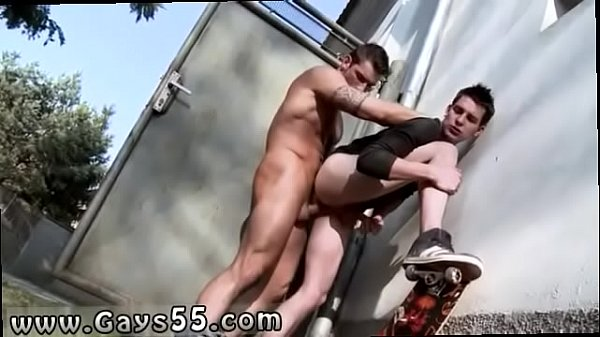 Outdoor anal, Anal first time, Gay outdoors, Brazilian anal, Anal gay, Two men
