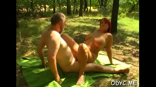 Amateur blowjob, Old blowjob, Amateurs old, Amateurs blowjob, Amateur old