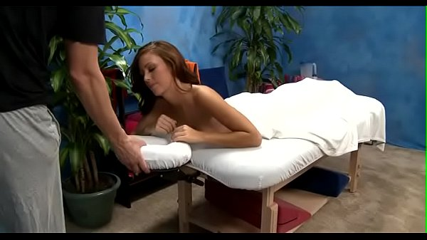 Massage therapists, Therapist, Massage therapist, Years old